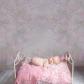 Newborn photography Bath Somerset UK