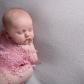 Newborn baby photography Bath and Bristol Somerset Gloucestershire UK
