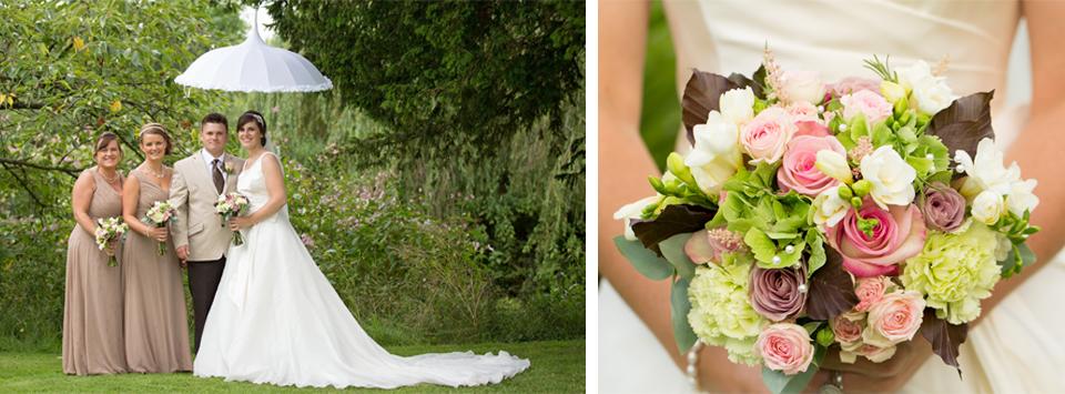 Wedding photography Bath Bristol 2