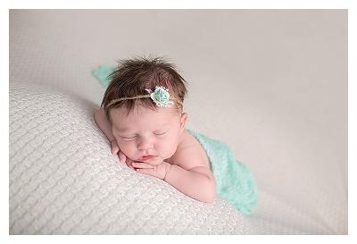 Baby photography Bath