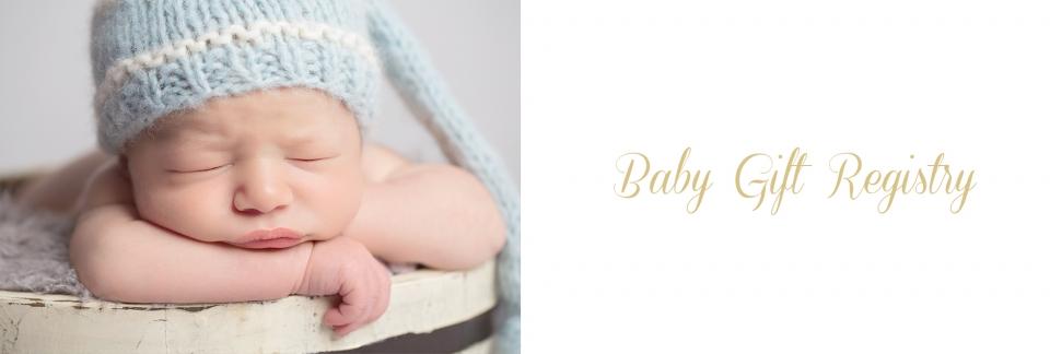 Baby Photography gift registry Bath Bristol