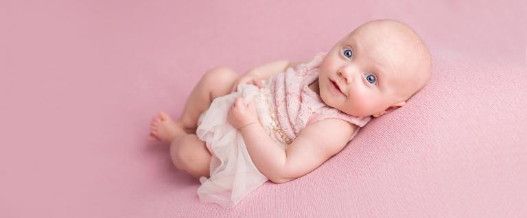 Baby photographer Bath Bristol