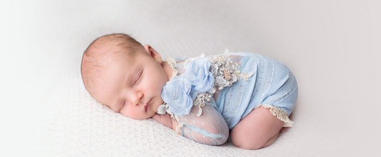 Newborn Baby Photography studio near me Bath Bristol