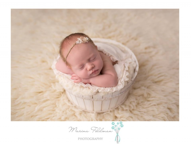 Newborn photographers near me bath