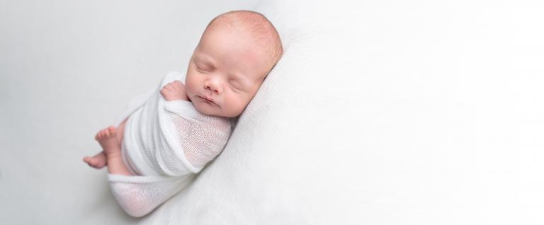Bath newborn photographer
