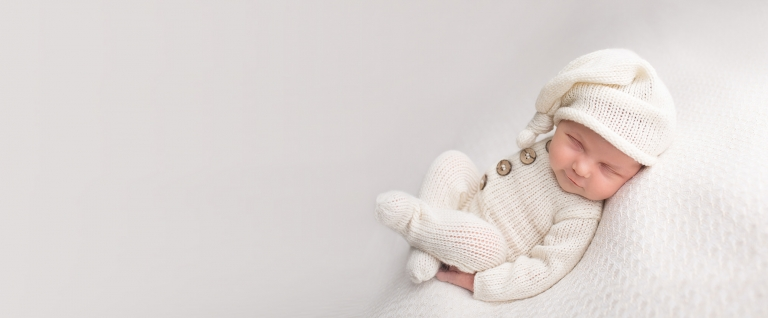 Newborn Baby Photography Bath Bristol