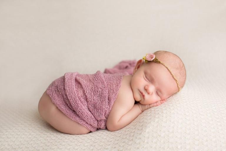 Beautiful baby photography Bath